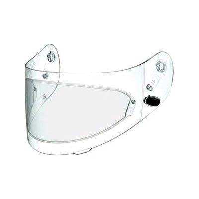 HJC PINLOCK Fog Resistant Lens for HJ-20 Shields (Hjc Pin Lock)