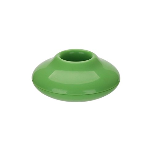 USB Humidifier Portable Water Hydrator Office Or Household Air Purifier Diffuser Humidifier (Green) ()