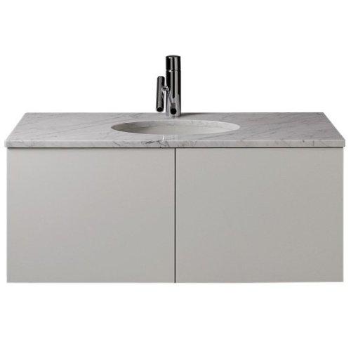 Porcher Cabinet - 5