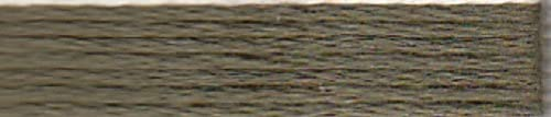 Ancla sticktwist 6f/ädig 8 M 100/% BW Tundra 681