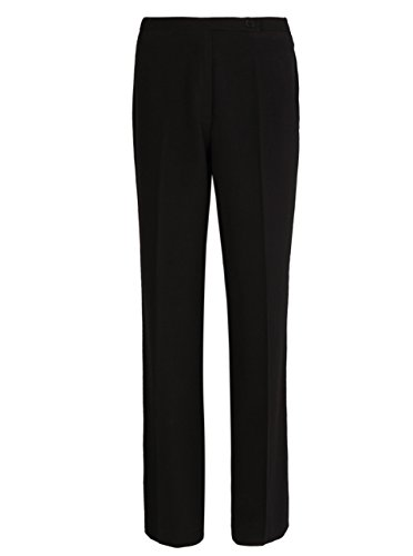 Womens Elegant Layer Business Pants product image