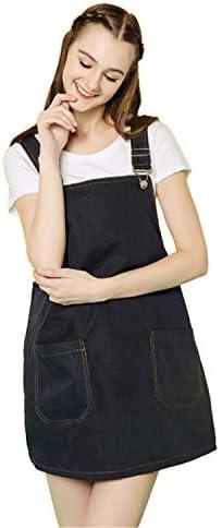 全シルバーアンチ放射線妊婦服腹帯電磁波防止マタニティ服二重の保護快適な通気性 XL