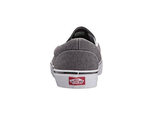 Tw Unisex AUTHENTIC Blk Micro Herringbone Mehrfarbig Sneakers Erwachsene Vans 6P8wFq