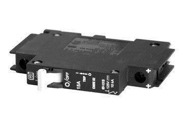 outback-power-50-amp-dual-pole-277-480vac-din-circuit-breaker-obb-50d-480vac-din