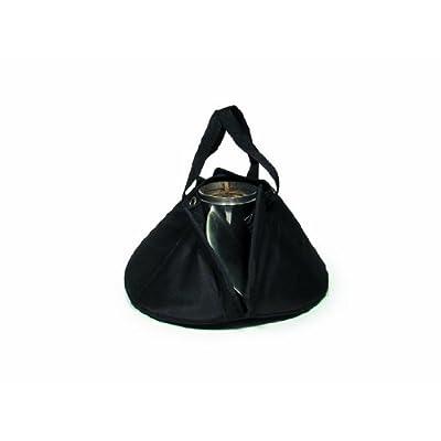Hardline Products Propeller Bag - PRO-16052: Automotive