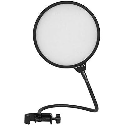 dragonpad-usa-microphone-pop-filter