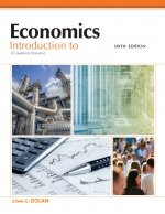 Download Introduction to Economics (Combined) (6th, Sixth Edition) - By Edwin Dolan [Loose Leaf Edition] pdf epub