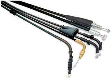 C/âble de gaz tirage BIHR Kawasaki ER5