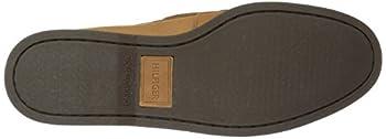 Tommy Hilfiger Men's Bowman10 Shoe, Brown, 9.5 Medium Us 2