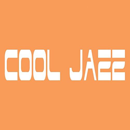 Cool Jazz