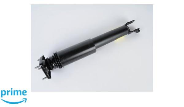 Rr Shock Absorber  ACDelco GM Original Equipment  540-418
