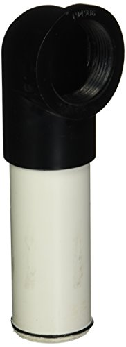 - Pentair 195213 Upper Piping Assembly Replacement FNS FNS24 Pool and Spa D.E. Filter