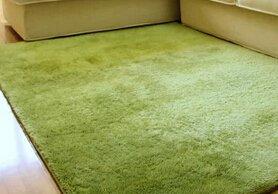 Tappeti Soggiorno Pelo Corto : Grenss [] caldo tappeto tappetino lavabile camera da letto soggiorno