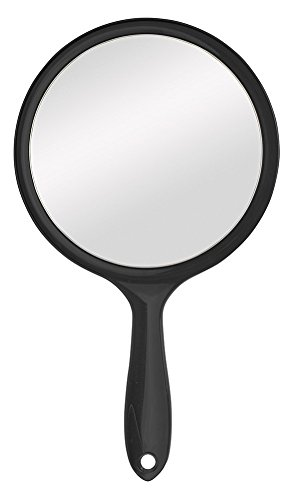Image result for hand mirror