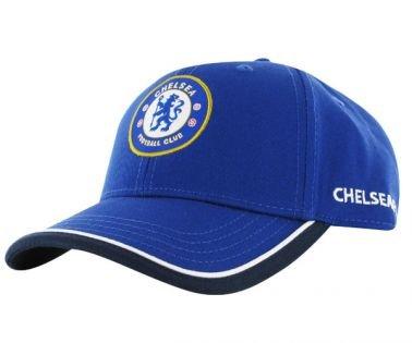 chelsea-fc-crest-baseball-cap