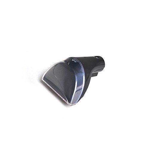 Compare Price To Bissell Proheat Attachments Tragerlaw Biz