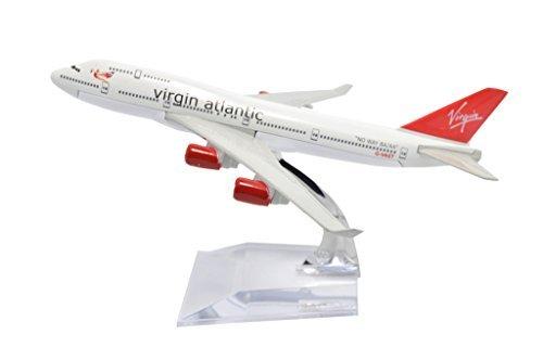 tang-dynasty-1-400-16cm-virgin-atlantic-airways-virgin-atlantic-boeing-b747-high-quality-alloy-airpl