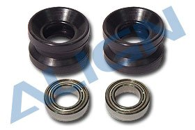 - ALIGN H60124 Torque Tube Bearing Holder Set