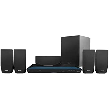 sony home theater wireless price. sony bdv-e2100 3d smart blu-ray home theater system (certified refurbished) wireless price n