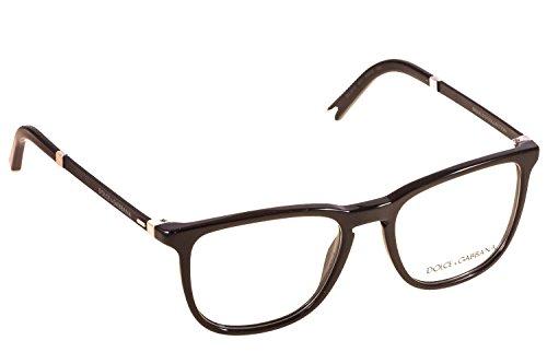 dolce-gabbana-dg-3216-mens-eyeglasses-black-52