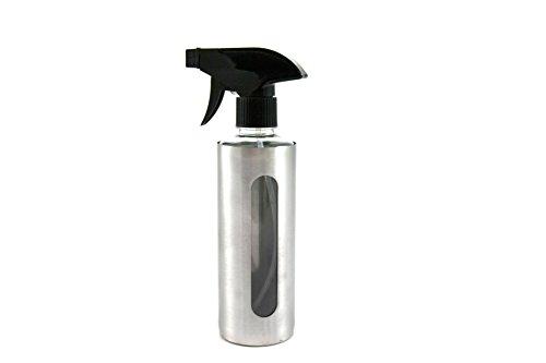 Steven Raichlen Best of Barbecue Marinade Spray Bottle - SR8819