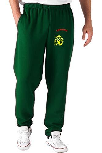 Hommes T T T shirtshock T Hommes shirtshock Pantalons Pantalons Hommes Pantalons shirtshock 8Bq5wpn