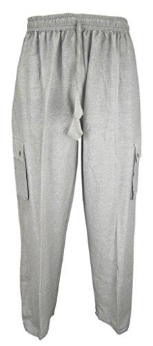 Little-Kathhmandu-Mens-Cotton-Hemp-Casual-Straight-Trousers-Lounge-Pants