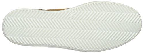 Tamaris cuoio Hautes Femme Marron Sneakers 25285 455 q1fHqwAzWv