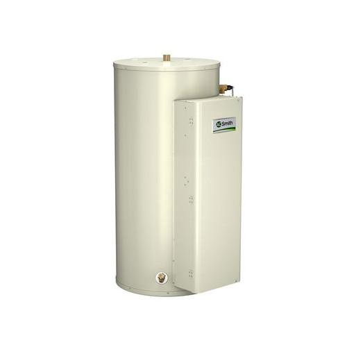 120 gallon electric water heater - 2