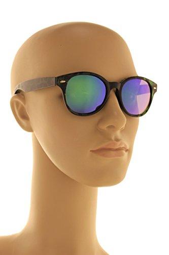 Urban F3 para de hombre A Unisex Gafas sol Swdwqp4
