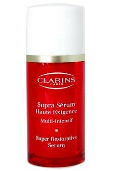 Price comparison product image Unisex Clarins Super Restorative Serum (Pack Of 1)