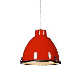 QAZQA Industrie Industrial Modern Esstisch Esszimmer Pendelleuchte Pendellampe Hngelampe