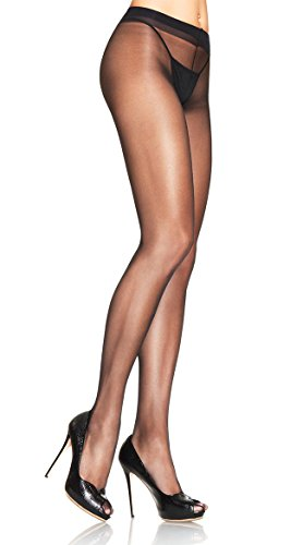 andex Sheer Support Pantyhose ()