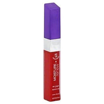 Moisture Renew Lipgloss by Rimmel #21