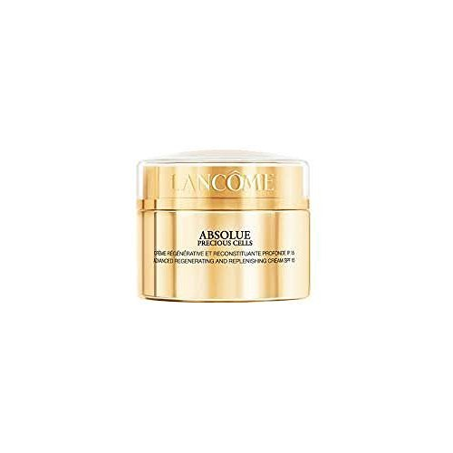 Absolue Precious Cells Repairing and Recovering Day Cream 1.7oz