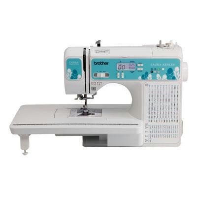 brother-cx205la-sewing-laura-ashley-computerized-sew