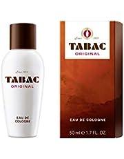 Tabac® Original I Eau de Cologne