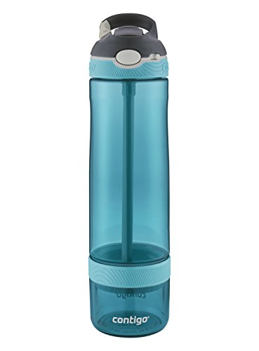 Contigo AUTOSPOUT Ashland Infuser Stainless product image