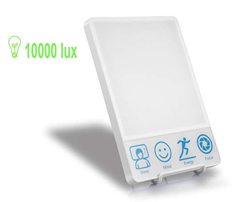 10000 Lux Light Led in US - 6