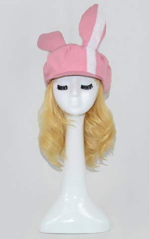ソードアート・オンライン オルタナティブ ガンゲイル・オンライン(SAOAGGO) レン 帽子のみ コスプレ衣装 [2543] 女性M