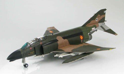 ホビーマスター ダイキャスト完成品 1/72 F-4C ファントムII  スペイン空軍 B002Z21DYS