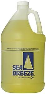 Sea Breeze Astringent Original Formula (1 gallon)