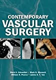 img - for Contemporary Vascular Surgery book / textbook / text book