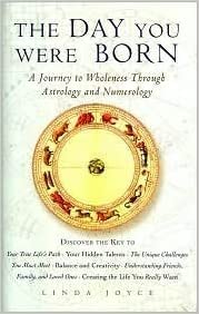linda joyce astrologer