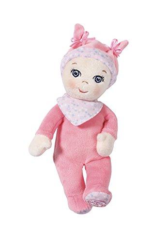 Zapf Creation 700020 - Baby Annabell Newborn Mini Soft, Puppen