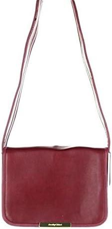 Alexandra Satine East Side Handbag