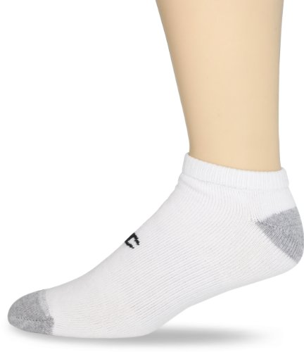 Champion Mens Pack Low Socks product image