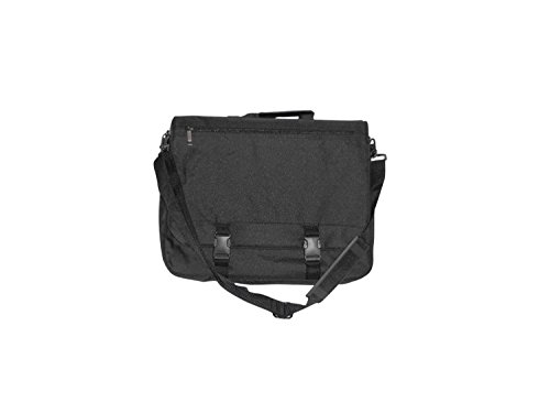 - Conference Bag,briefcase Soft Side Expandable From 4