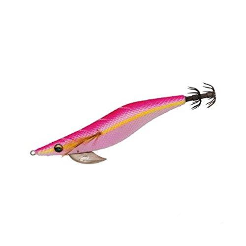 排出億ネイティブダイワ(Daiwa) エギ イカ釣り用 エメラルダスダート II 30 グロー-ピンクスギ