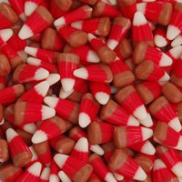 colored candy corn - 6